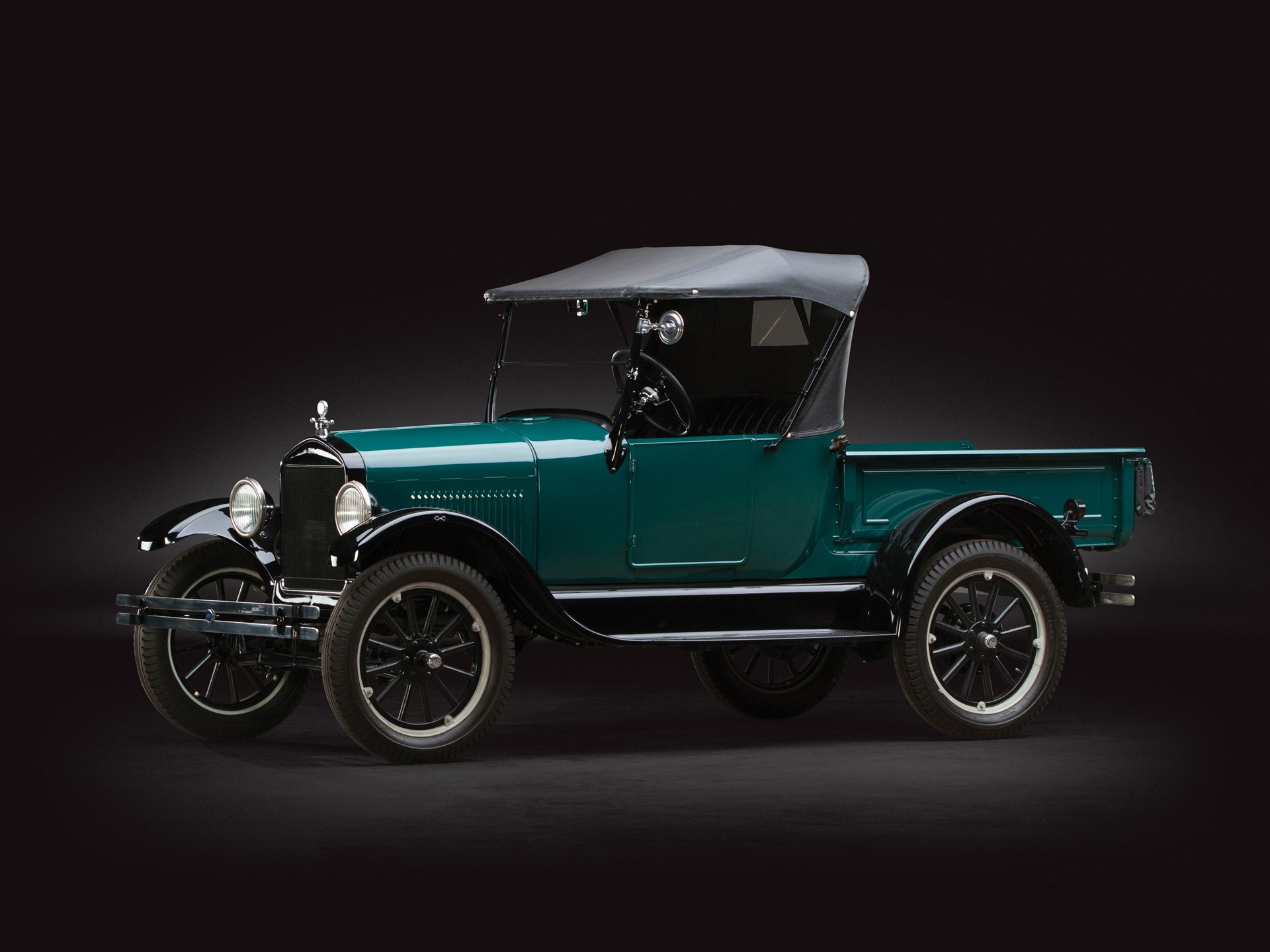 Model T Ford For Sale South Africa Is Your Car 1927 Wiring Diagram Source 1926 Pickup Bed Diagrams
