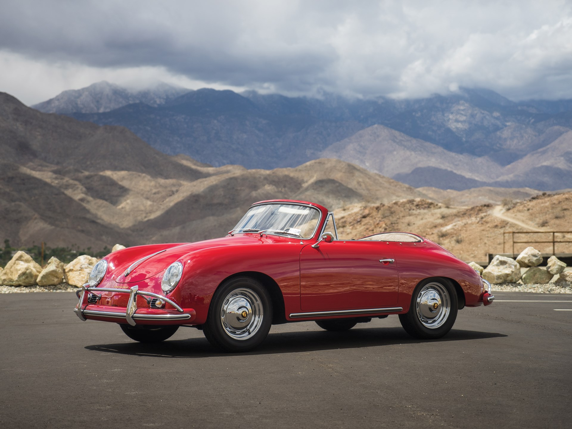 rm sotheby's 1959 porsche 356 a 1600 cabriolet by reutter automotive engine wires harness wiring chart 1959 porsche 356 a 1600 cabriolet by reutter