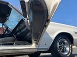 1967 Plymouth Belvedere GTX  - $