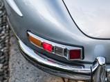 1957 Mercedes-Benz 300 SL Roadster  - $MERCEDES 300 SL