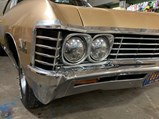 1967 Chevrolet Impala SS Sport Coupe  - $