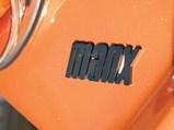 1970 Meyers Manx  - $