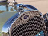 1930 Ford Model A Roadster  - $Photo: Teddy Pieper @vconceptsllc | ©2020 Courtesy of RM Auctions
