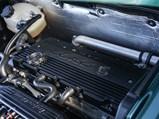 1997 Lotus Elise  - $
