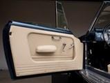 1954 Aston Martin DB2/4 Drophead Coupe by Bertone - $