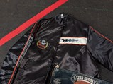 1979 Ford Mustang Indianapolis 500 Pace Car Collectibles - $