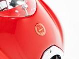 2002 Ducati MH900evoluzione  - $