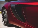 2016 McLaren 650S Spider  - $