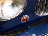 1950 Cisitalia 202 SC Cabriolet  - $