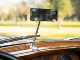 1959 Rolls-Royce Silver Cloud I Drophead Coupe Adaptation by H.J. Mulliner - $