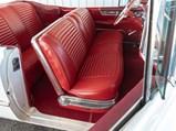 1955 Cadillac Series 62 Convertible  - $