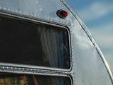 1953 Spartan Spartanette Tandem 131  - $