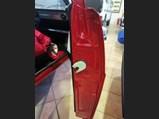 1974 Alfa Romeo Alfasud Ti Bimotore 4×4 Wainer  - $
