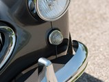 1961 Austin-Healey 3000 Mk II BN7 Roadster  - $