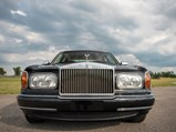 1999 Rolls-Royce Silver Seraph  - $