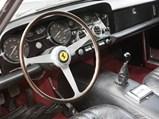 1964 Ferrari 330 GT 2+2 Series I by Pininfarina - $