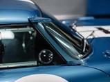 1964 Shelby Cobra Daytona Coupe Continuation  - $