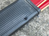 Ferrari 275 GTB Tool Kit - $