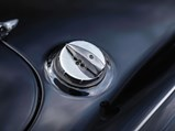 1959 Austin-Healey 100-6 BN6  - $