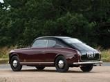 1951 Lancia Aurelia B20 GT Series I Speciale by Pinin Farina - $