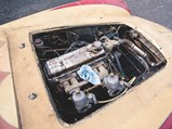 1956 Devin-Triumph   - $