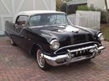 1955 Pontiac Laurentian Convertible  - $