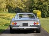 1971 Ferrari Dino 246 GT by Scaglietti - $