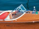"""1959 Riva Florida """"Nounours""""  - $"""