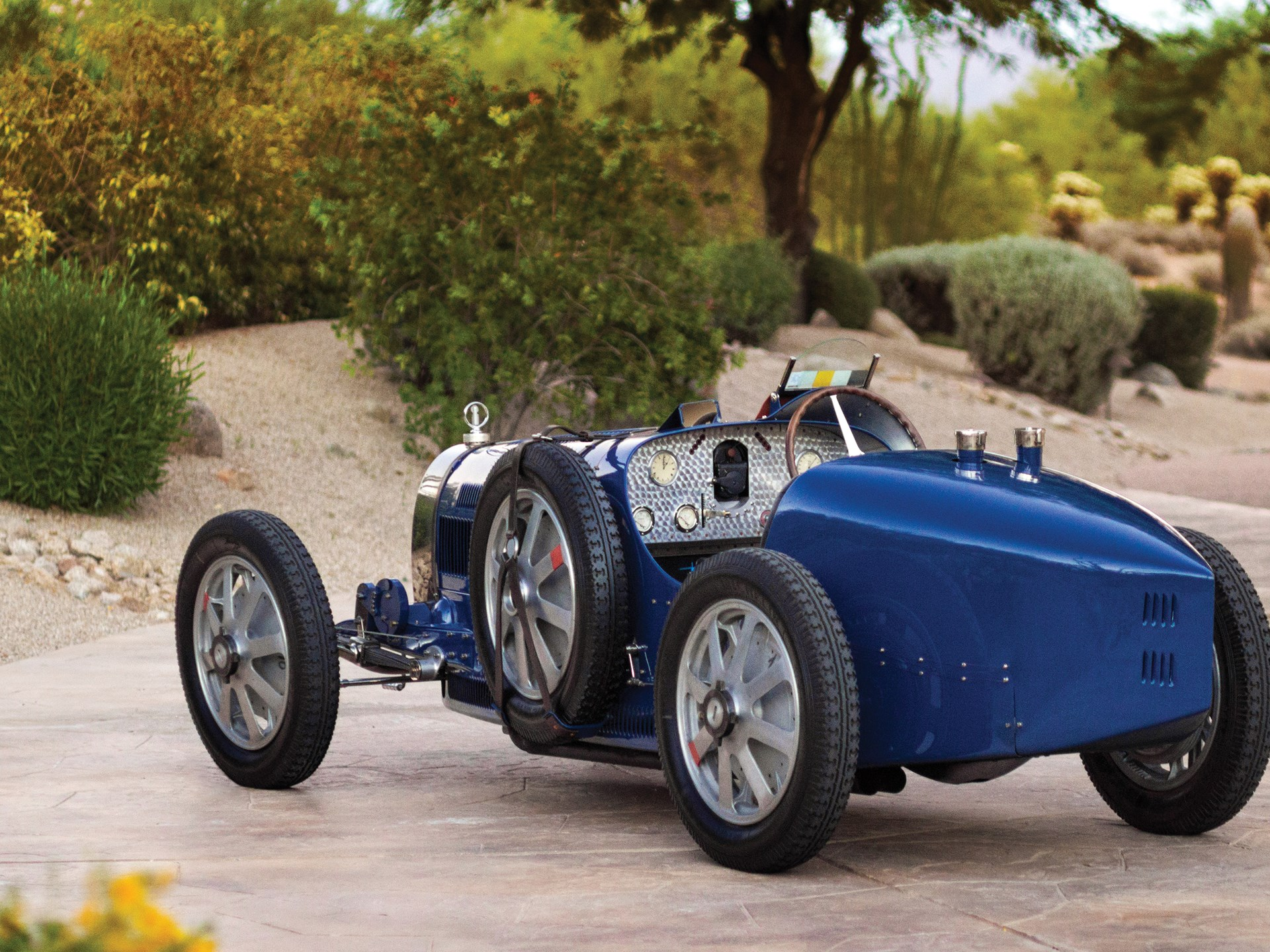 rm sotheby 39 s 1930 bugatti type 35b grand prix arizona 2014. Black Bedroom Furniture Sets. Home Design Ideas
