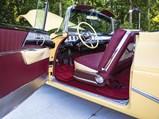 1954 Buick Roadmaster Convertible  - $