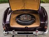 1954 Talbot-Lago T26 GSL  - $