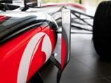2010 McLaren-Mercedes MP4-25 Formula 1  - $McLaren MP4/25 Photoshoot. McLaren Technology Centre, Woking, UK. 9th November 2020