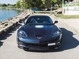 2013 Chevrolet Corvette ZR1  - $