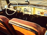 1949 Willys Jeepster  - $
