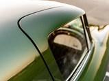 1967 Chevrolet Corvette Sting Ray 427/435 Coupe  - $