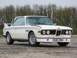 1975 BMW 3.0 CSL 'Batmobile'  - $