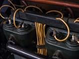 1919 Locomobile Model 48 Series 4 Roadster  - $