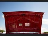 1970 Chevrolet Malibu Chevelle SS Sport Coupe  - $