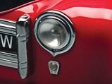 1951 Atlas Babycar  - $