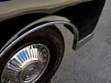 1959 Facel Vega Excellence  - $