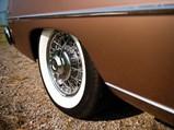 1957 Dual-Ghia Convertible  - $