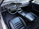1987 Porsche 944 S  - $