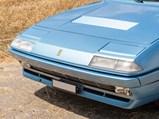 1986 Ferrari 412  - $