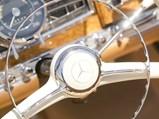 1953 Mercedes-Benz 300 S Cabriolet A  - $