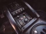 1984 Lamborghini Countach LP5000 S by Bertone - $1984 Lambo Countach | Photo: Teddy Pieper | @vconceptsllc