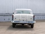 1954 Buick Skylark  - $