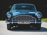 1964 Aston Martin DB5 'Vantage Specification'  - $