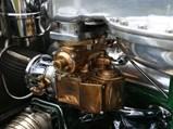 1929 Duesenberg Model SJ Convertible Sedan by Murphy - $