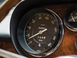 1966 Ferrari 500 Superfast Series II by Pininfarina - $