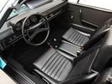 1974 Porsche 914 2.0  - $